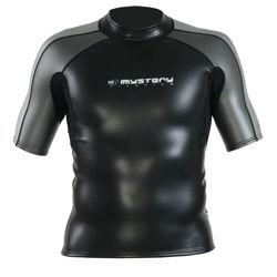 Mystery Shirt - S/S - 5086_mysteryblk_1264641836