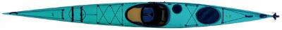 H20 - boats_1359-3