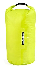 Dry Bag PS 10 7 Litres - 9901_02_1288871988