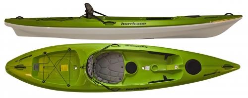 Skimmer 116 - _skimmer116-green-1361869487