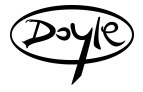 Doyle SUP - _kayak0564_1314257746