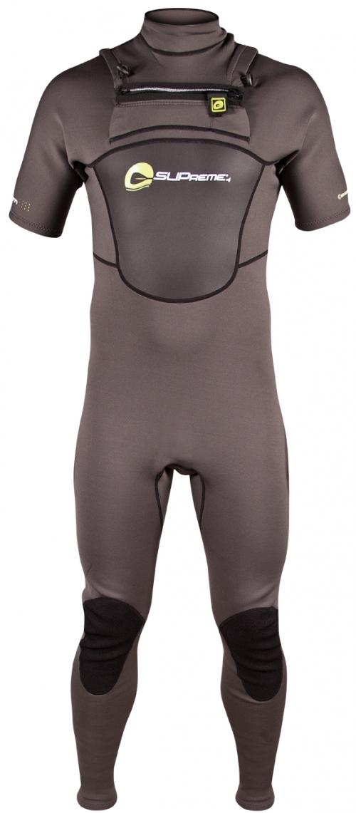 Men's Blade™ Quantum Foam™ 1.5 mm Neoprene Short Sleeve Fullsuit - _z815mf-02-lr-1402645464