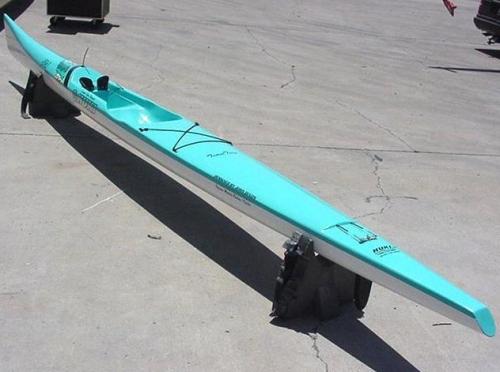 S1-A Vacuum Fiberglass - 9175_8_1284556748