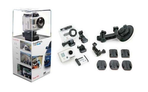 HD HERO2 Motorsports Edition - _683x426MotoMain_1321893008