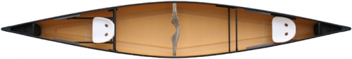 Tripper Fiberglass - 6301_top_1274280839