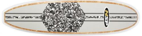 "Coco Mat SUP 10'2"" - _image-7-1346745835"