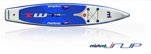 """M1 12'6"""" Inflatable - _m1126-1419585882"""