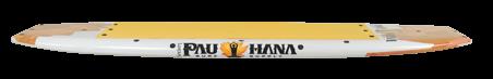 Lotus 10' Yoga - 14215_lotus-yoga-sup-pauhana-amber-orange-c-1403502508