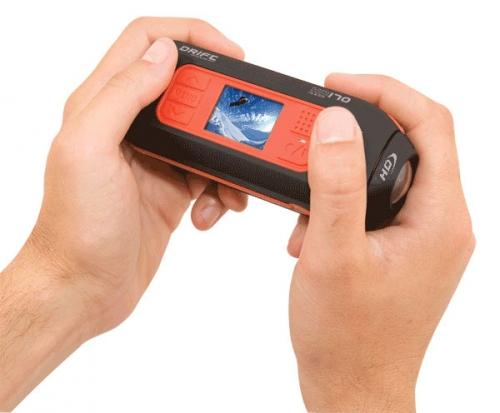 HD170 Action Camera - _Handshd170_1316173952