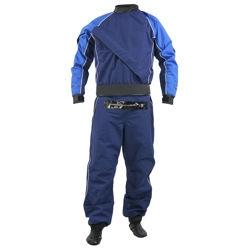 Men's Inversion Kayak Drysuit - 4913_inversionblue_1264342618