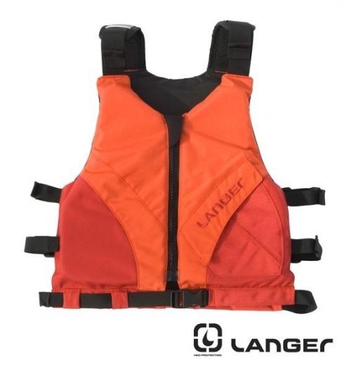 Lakemaster Pro - 5964_imagedbN251_1273079609