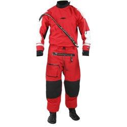 Extreme SAR Drysuit - 4917_sardrysuitred_1264345164