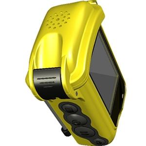 Predator VX-360 - 5441_latchbig_1270111756