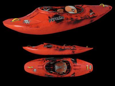 Recoil L - boats_375-2