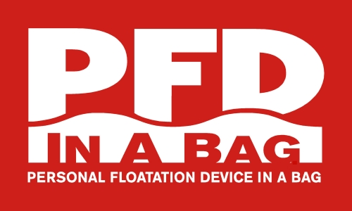 PFD In A Bag - 11465_PDFinaBaglogo_1314383858