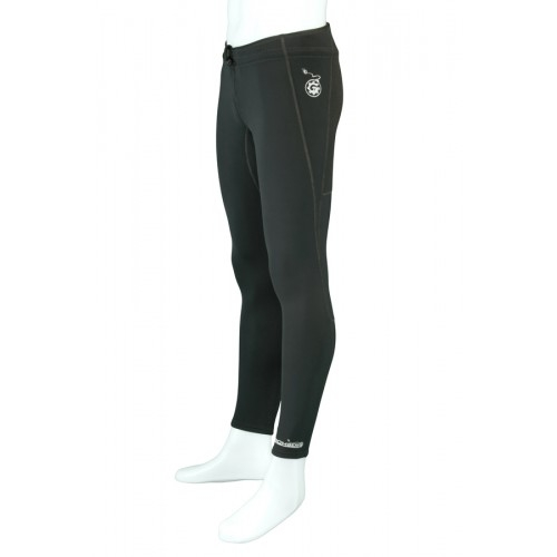 Neoprene Pants - 7622_9740supperstretchneoco102_1277471223