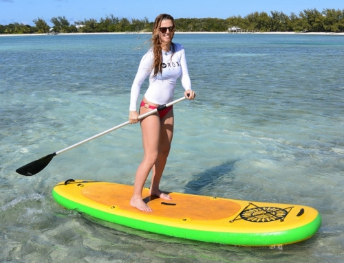 "SOLtrain 10'7"" - _sup-kayak-2015-12-08-at-16-19-50-1449588459"
