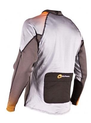 Men's Reach™ Hybrid Jacket - _menshybird1a1a-1404460051