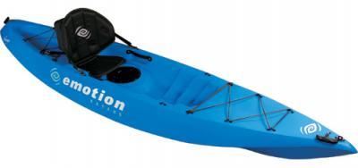 Exhilarator - boats_1439-2