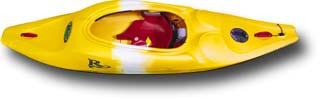 Dominatrix 44 - boats_123-4
