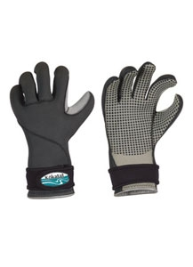 Mediumweight Hand Jacket - 4224_12_1262893946
