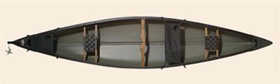 Predator C160 - boats_1002-3