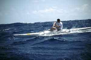 Tsunami Corsa - 10279_1_1290276379