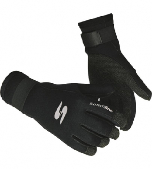 Gloves 3 mm K-Flex - 9851_file18_1288712508