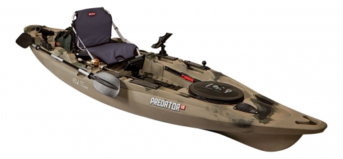 Predator 13 - _old-town-predator-diag-1374215634