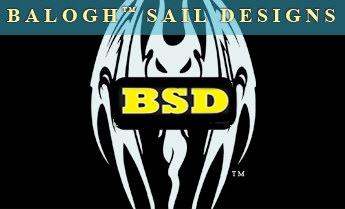 Balogh Sail Designs - 8694_SNAG0755_1282491220