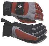 Pro Gloves - 3885_9_1262278717