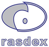 Rasdex - 4422_kayak0338_1310071873