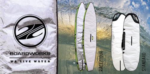 Board Bag - _board-bags-news-feature-1408557168