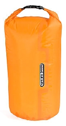 Dry Bag PS 10 7 Litres - 9901_01_1288871988