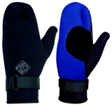 Open Palm Mitts - 3883_7_1262277097