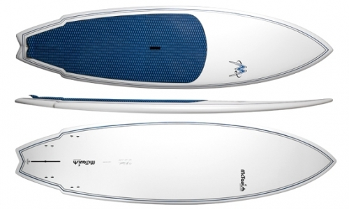 "Performance SUP 9'6"" - _sup90blue-1346524614"