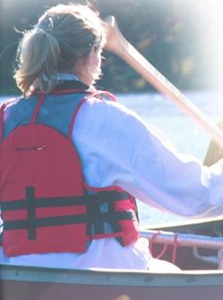 Comfort Fit Sports Vest - 9297_02_1285245366