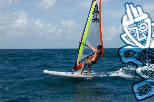 """WindSUP inflatable 11'2"""" x 32"""" - _infla11-32-1383814002"""