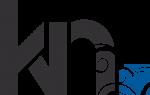 Kayak Northumbria - _logo-2013-1376902898