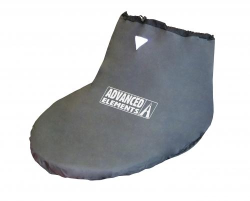 PackLite Spray Skirt - _packlitesprayskirtae2026-ma-1383175661
