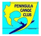 Peninsula Canoe Club - clubs_3287