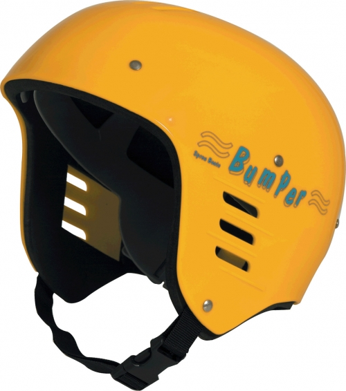 Centre Helmet - 8612_helmetlarge_1282069581
