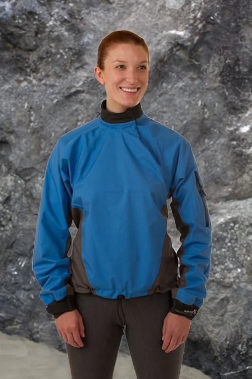 GORE-TEX® Paddling Jacket - Women - 4163_wppj-paddling-jacket-sky-1365500493