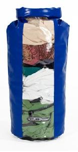 Dry Bag with Window 13 L - 9939_13L_1289224289