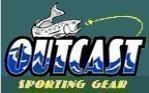 Outcast - brands_6692