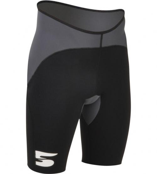 Shorts Splash 20 - 6017_DSC00102_1273168354