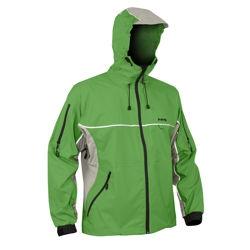 Full Zip Sea Tour Jacket - 4880_seatourgreen_1264240287