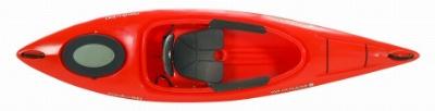Pamlico 120 - boats_1251-3