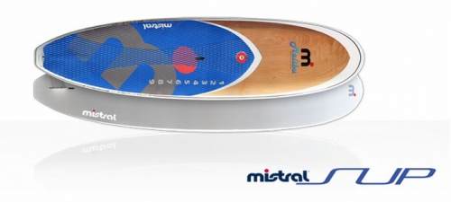 """Malibu 10'6"""" - _mistraljj-1404213369"""