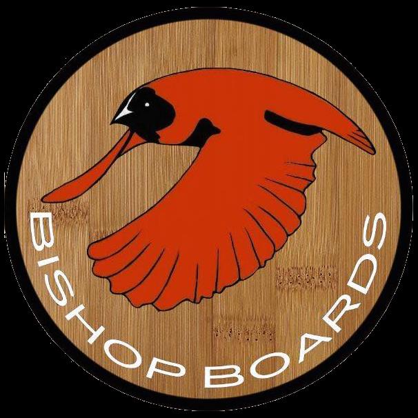Bishop Boards